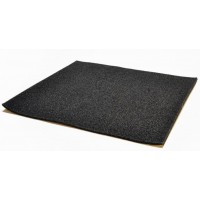 Silent Coat Sound Absorber 7mm - 10 sheets