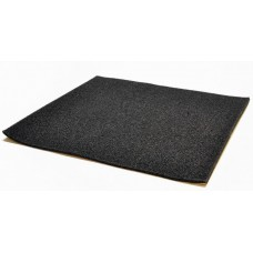 Silent Coat Sound Absorber 7mm