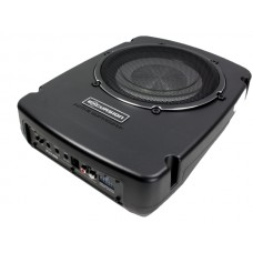 Excursion PXA B8 - Underseat Active Subwoofer