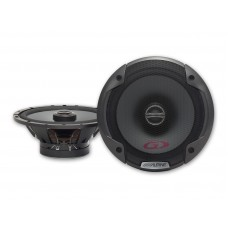 Alpine SPG-17C2 165mm - Coaxial speakers