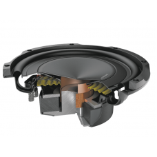 Audison APS 10 D Subwoofer