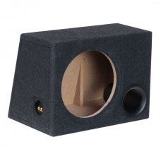 GALAXY Subwoofer Box S4012R