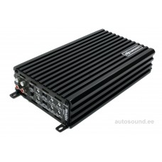 EXCURSION HXA 45 - 4CH Amplifier 4 x 70 RMS 4 Ohm