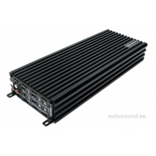 EXCURSION HXA 85 - 4CH Amplifier 4 x 150 RMS 4 Ohm