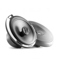 FOCAL PC 165 - 165mm  Coaxial speakers