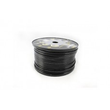 2x2,5mm2 Speaker cable (120m) Hollywood