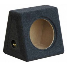 GALAXY Subwoofer Box S2010C
