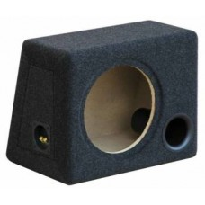 GALAXY Subwoofer Box S2510R