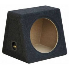 GALAXY Subwoofer Box S3012C