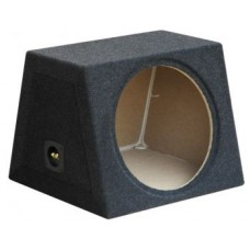 GALAXY Subwoofer Box S5015C