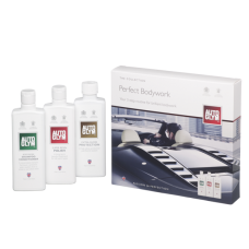 Autoglym - The Collection –Perfect Bodywork