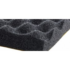 Silent Coat Sound Absorber 15mm - 10 lehte